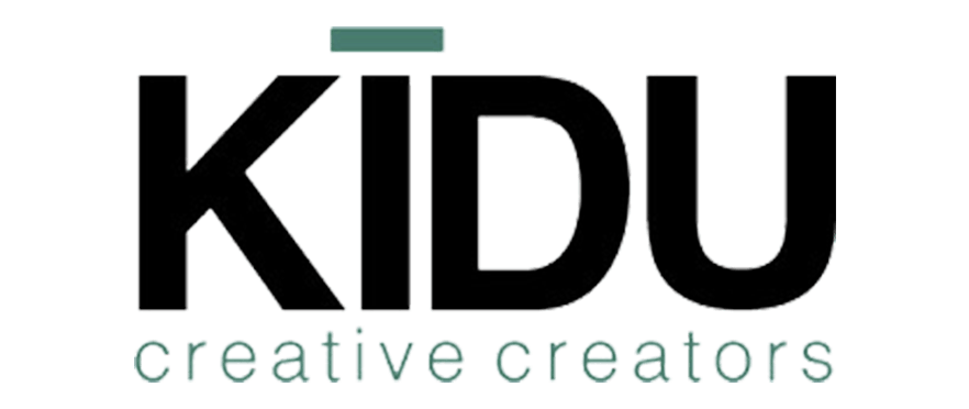 Kidu Creative Creators