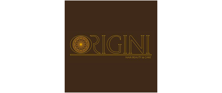 Origini Hair Beauty
