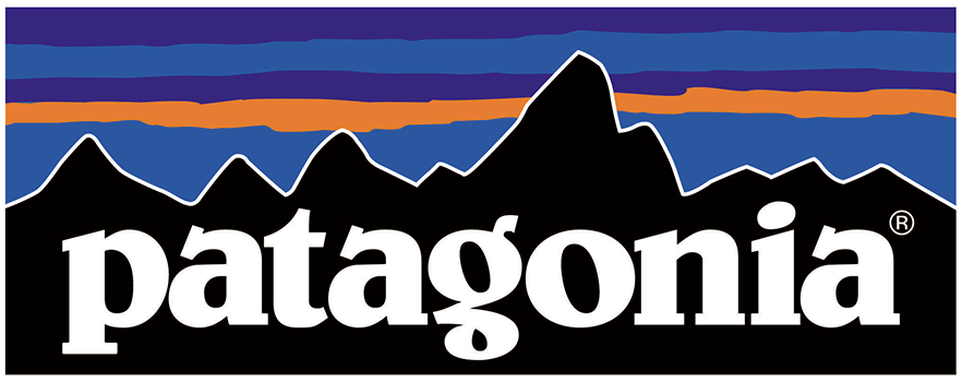 Patagonia Milano